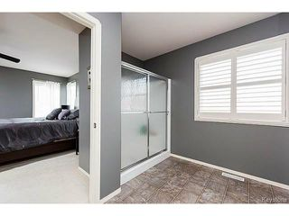 Photo 16: 700 Dovercourt Drive in WINNIPEG: River Heights / Tuxedo / Linden Woods Condominium for sale (South Winnipeg)  : MLS®# 1510294