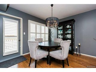 Photo 7: 700 Dovercourt Drive in WINNIPEG: River Heights / Tuxedo / Linden Woods Condominium for sale (South Winnipeg)  : MLS®# 1510294