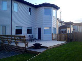 Photo 10: Steven Hill - Northwest Calgary Realtor - Sotheby's International Realty Canada - North Calgary Real Estate - 65 Tuscany Ridge Mews Northwest Home - North Calgary Real Estate
