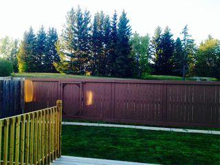 Photo 23: Steven Hill - Northwest Calgary Realtor - Sotheby's International Realty Canada - North Calgary Real Estate - 65 Tuscany Ridge Mews Northwest Home - North Calgary Real Estate