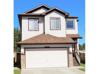 Photo 1: Steven Hill - Northwest Calgary Realtor - Sotheby's International Realty Canada - North Calgary Real Estate - 65 Tuscany Ridge Mews Northwest Home - North Calgary Real Estate