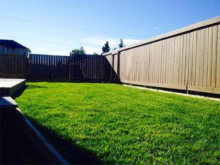 Photo 11: Steven Hill - Northwest Calgary Realtor - Sotheby's International Realty Canada - North Calgary Real Estate - 65 Tuscany Ridge Mews Northwest Home - North Calgary Real Estate