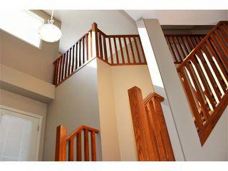 Photo 2: Steven Hill - Northwest Calgary Realtor - Sotheby's International Realty Canada - North Calgary Real Estate - 65 Tuscany Ridge Mews Northwest Home - North Calgary Real Estate