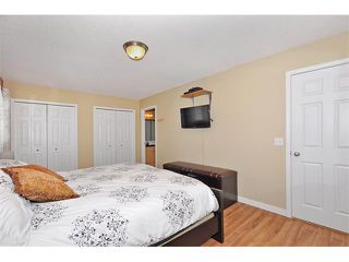 Photo 20: 155 COPPERFIELD Heights SE in Calgary: Copperfield House for sale : MLS®# C4018065