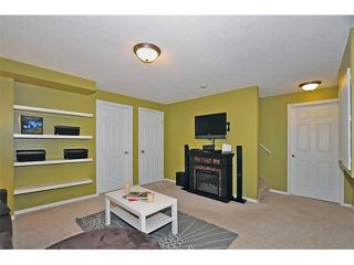 Photo 26: 155 COPPERFIELD Heights SE in Calgary: Copperfield House for sale : MLS®# C4018065