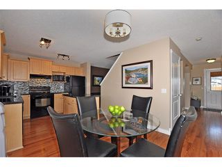 Photo 13: 155 COPPERFIELD Heights SE in Calgary: Copperfield House for sale : MLS®# C4018065