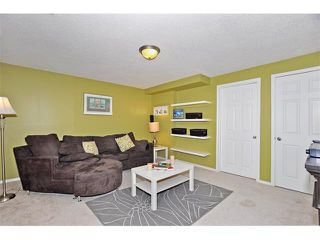 Photo 25: 155 COPPERFIELD Heights SE in Calgary: Copperfield House for sale : MLS®# C4018065