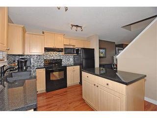 Photo 10: 155 COPPERFIELD Heights SE in Calgary: Copperfield House for sale : MLS®# C4018065
