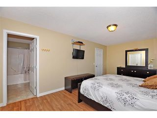 Photo 21: 155 COPPERFIELD Heights SE in Calgary: Copperfield House for sale : MLS®# C4018065