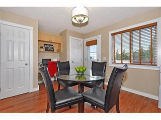 Photo 11: 155 COPPERFIELD Heights SE in Calgary: Copperfield House for sale : MLS®# C4018065