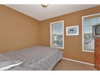 Photo 24: 155 COPPERFIELD Heights SE in Calgary: Copperfield House for sale : MLS®# C4018065