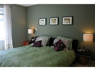 Photo 5: 3852 WELWYN Street in Vancouver East: Victoria VE Home for sale ()  : MLS®# V832798