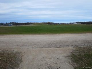 Photo 17: 76 North 5th Avenue in Gimli: Manitoba Other Residential for sale : MLS®# 1528390