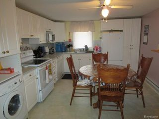 Photo 11: 76 North 5th Avenue in Gimli: Manitoba Other Residential for sale : MLS®# 1528390