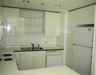 """Photo 6: 889 HOMER Street in Vancouver: Downtown VW Condo for sale in """"889 HOMER"""" (Vancouver West)  : MLS®# V615903"""