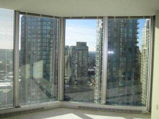 """Photo 3: 889 HOMER Street in Vancouver: Downtown VW Condo for sale in """"889 HOMER"""" (Vancouver West)  : MLS®# V615903"""