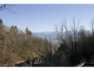 """Photo 19: 2748 AQUILA Drive in Abbotsford: Abbotsford East House for sale in """"Eagle Mountain"""" : MLS®# R2017123"""
