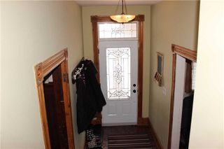 Photo 15: 127 King Street in Kawartha Lakes: Woodville House (1 1/2 Storey) for sale : MLS®# X3389329