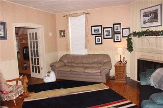 Photo 17: 127 King Street in Kawartha Lakes: Woodville House (1 1/2 Storey) for sale : MLS®# X3389329
