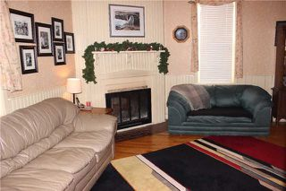 Photo 16: 127 King Street in Kawartha Lakes: Woodville House (1 1/2 Storey) for sale : MLS®# X3389329