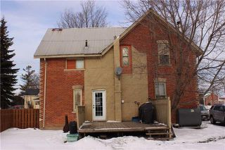 Photo 12: 127 King Street in Kawartha Lakes: Woodville House (1 1/2 Storey) for sale : MLS®# X3389329