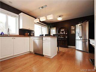 Photo 5: 1075 Costin Avenue in VICTORIA: La Langford Proper Strata Duplex Unit for sale (Langford)  : MLS®# 360621