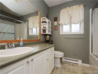 Photo 12: 1075 Costin Avenue in VICTORIA: La Langford Proper Strata Duplex Unit for sale (Langford)  : MLS®# 360621