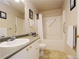 Photo 16: 1075 Costin Avenue in VICTORIA: La Langford Proper Strata Duplex Unit for sale (Langford)  : MLS®# 360621