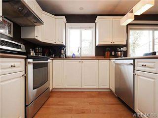 Photo 6: 1075 Costin Avenue in VICTORIA: La Langford Proper Strata Duplex Unit for sale (Langford)  : MLS®# 360621