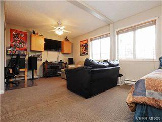 Photo 10: 1075 Costin Avenue in VICTORIA: La Langford Proper Strata Duplex Unit for sale (Langford)  : MLS®# 360621