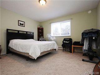 Photo 15: 1075 Costin Avenue in VICTORIA: La Langford Proper Strata Duplex Unit for sale (Langford)  : MLS®# 360621