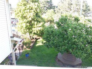 Photo 20: 1075 Costin Avenue in VICTORIA: La Langford Proper Strata Duplex Unit for sale (Langford)  : MLS®# 360621