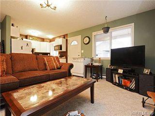 Photo 13: 1075 Costin Avenue in VICTORIA: La Langford Proper Strata Duplex Unit for sale (Langford)  : MLS®# 360621