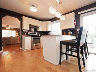 Photo 7: 1075 Costin Avenue in VICTORIA: La Langford Proper Strata Duplex Unit for sale (Langford)  : MLS®# 360621