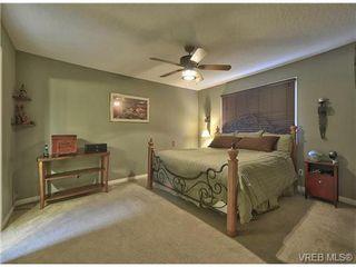 Photo 8: 1075 Costin Avenue in VICTORIA: La Langford Proper Strata Duplex Unit for sale (Langford)  : MLS®# 360621