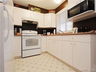 Photo 14: 1075 Costin Avenue in VICTORIA: La Langford Proper Strata Duplex Unit for sale (Langford)  : MLS®# 360621