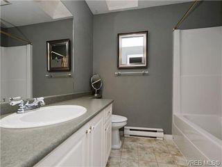 Photo 9: 1075 Costin Avenue in VICTORIA: La Langford Proper Strata Duplex Unit for sale (Langford)  : MLS®# 360621