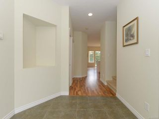 Photo 3: 6 737 Royal Pl in COURTENAY: CV Crown Isle Row/Townhouse for sale (Comox Valley)  : MLS®# 725850