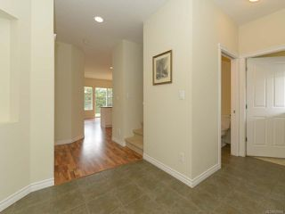 Photo 14: 6 737 Royal Pl in COURTENAY: CV Crown Isle Row/Townhouse for sale (Comox Valley)  : MLS®# 725850