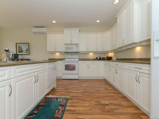 Photo 6: 6 737 Royal Pl in COURTENAY: CV Crown Isle Row/Townhouse for sale (Comox Valley)  : MLS®# 725850