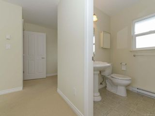 Photo 13: 6 737 Royal Pl in COURTENAY: CV Crown Isle Row/Townhouse for sale (Comox Valley)  : MLS®# 725850