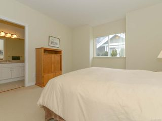 Photo 10: 6 737 Royal Pl in COURTENAY: CV Crown Isle Row/Townhouse for sale (Comox Valley)  : MLS®# 725850