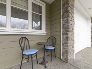 Photo 18: 6 737 Royal Pl in COURTENAY: CV Crown Isle Row/Townhouse for sale (Comox Valley)  : MLS®# 725850