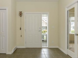 Photo 2: 6 737 Royal Pl in COURTENAY: CV Crown Isle Row/Townhouse for sale (Comox Valley)  : MLS®# 725850