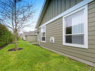 Photo 21: 6 737 Royal Pl in COURTENAY: CV Crown Isle Row/Townhouse for sale (Comox Valley)  : MLS®# 725850