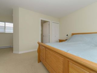 Photo 12: 6 737 Royal Pl in COURTENAY: CV Crown Isle Row/Townhouse for sale (Comox Valley)  : MLS®# 725850