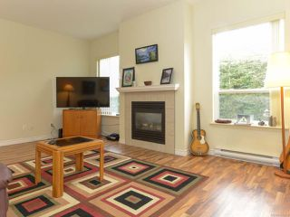 Photo 4: 6 737 Royal Pl in COURTENAY: CV Crown Isle Row/Townhouse for sale (Comox Valley)  : MLS®# 725850