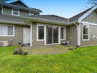 Photo 19: 6 737 Royal Pl in COURTENAY: CV Crown Isle Row/Townhouse for sale (Comox Valley)  : MLS®# 725850