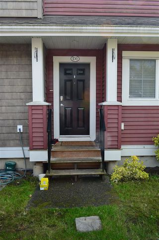 """Photo 10: D1 19319 72ND Avenue in Surrey: Clayton Townhouse for sale in """"Rhapsody Hills"""" (Cloverdale)  : MLS®# R2052012"""