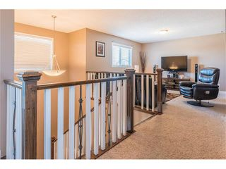 Photo 13: 195 WEST CREEK Crescent: Chestermere House for sale : MLS®# C4059923